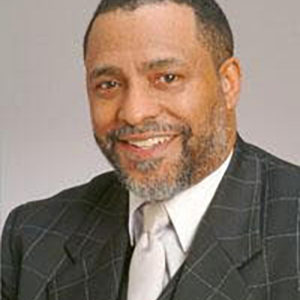 Rev. Gerald D. Kisner
